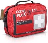 Care Plus First Aid Kid Family - EHBO Kit