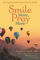 Smile More, Pray More
