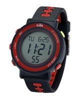Gill W013 Race Watch Zeilhorloge Starthorloge