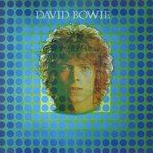 David Bowie - David Bowie (Aka Space Oddity)