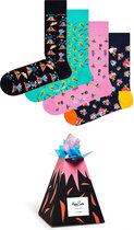 Happy Socks Volcano Giftbox