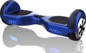 "Denver HBO-6610 Blue -  Hoverboard met 6,5"" wielen Blauw"