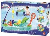 ECOIFFIER 4610 speelgoed sportset kinderen