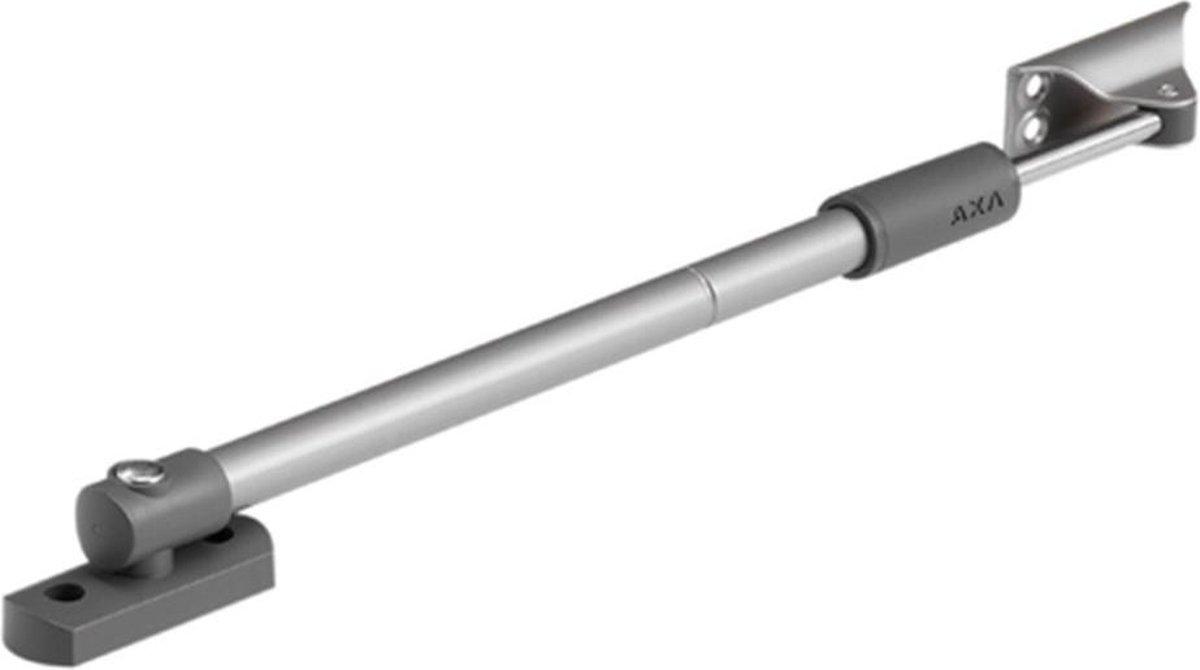 tele-uitzetter zwaar grijs