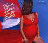 French Disco Boogie Sounds, Vol. 4