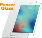 PanzerGlass Screenprotector voor iPad Pro 10.5 / Air 10.5