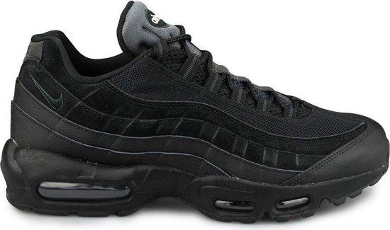 Sneakers Nike Air Max 95 Essential