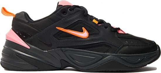 Sneakers Nike M2K Tekno