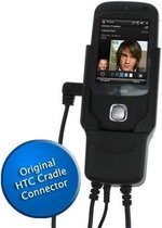 Carcomm CMPC-123 voor HTC Touch Dual / O2 XDA Star