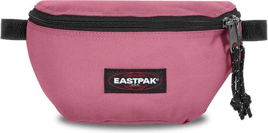 Eastpak Springer Heuptas - Salty Pink