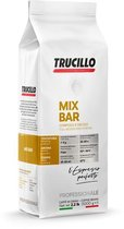 Caffè Trucillo Espresso - Bar 1Kg