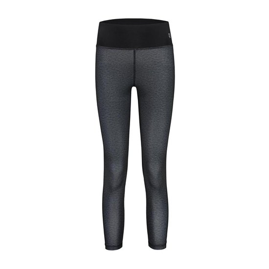 Redmax Dames Dry-Cool training tight - Grijs - XL