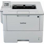 Brother HL-L6300DW - Laserprinter