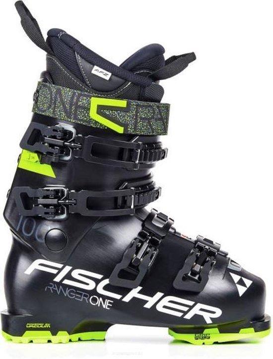 Fischer Ranger One 100