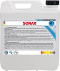 Sonax 321.605 Interieurreiniger 10-Liter