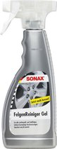 Sonax 429200 car kit