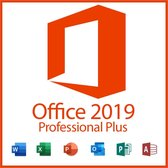 Microsoft Office Professional Plus 1 Nederlands
