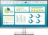 HP EliteDisplay E273 - 27'' Full HD  Monitor