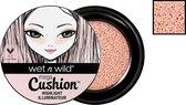 Wet 'n Wild MegaCushion Highlight - 103A Who's That Pearl