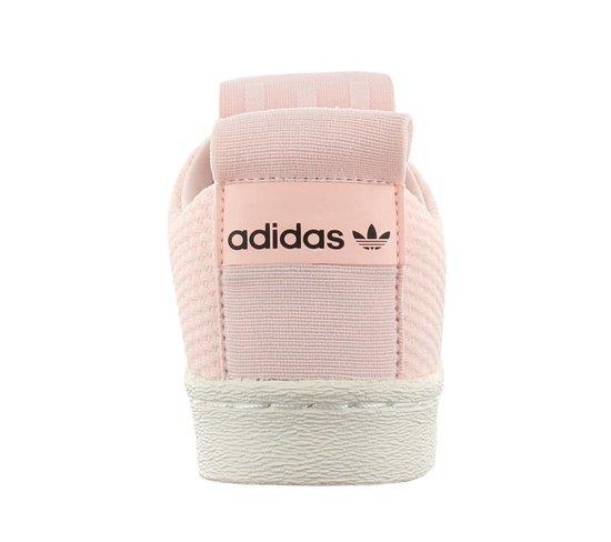 adidas Originals Superstar BW35 Slipon W BY9138 Dames Sneaker Sportschoenen Schoenen... fSajzGCT