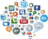 Cursus Online Marketing (USB-stick)