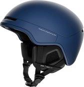POC Obex Pure Skihelm Unisex - Lead Blue - Maat XL/XXL