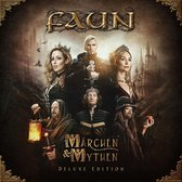 Marchen & Mythen ((Deluxe Edition)
