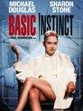 Basic Instinct (F)