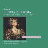 Lucrezia Borgia (Complete)