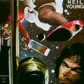 Neil Young - American Stars & Bars