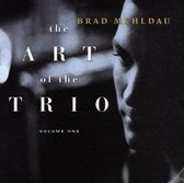 The Art Of The Trio,Vol.I