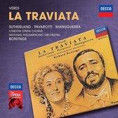 La Traviata (Decca Opera)