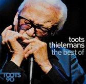 Thielemans 90-The Best Of