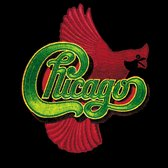Chicago Viii(Exp.&Remastered)