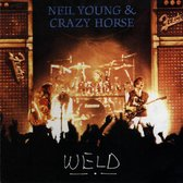Weld (Live)
