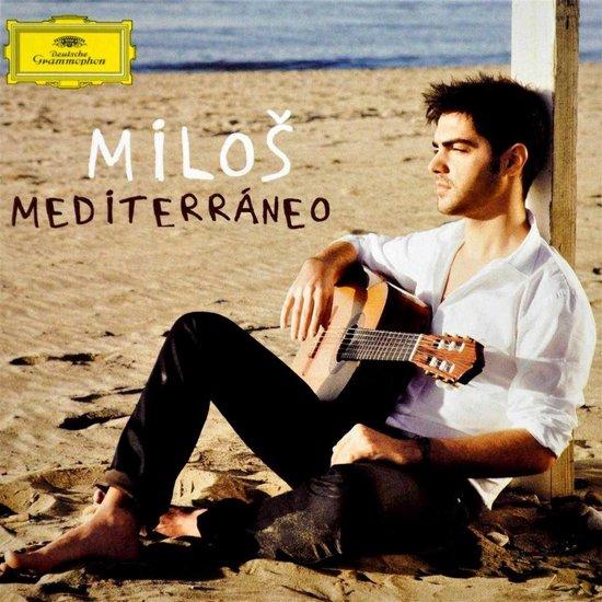 Mediterraneo (+Bonus Dvd)