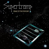Supertramp - Crime Of The Century (40th Ann. Edi