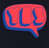 Yes(Exp.&Remastered)