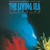The Living Sea (Ost)