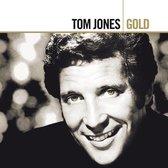 Gold (1965-1975)