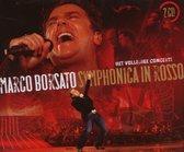 Symphonica In Rosso