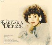 The Essential Barbara Dickson