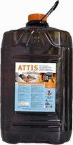 Attis Extra Fine 20lt Petroleum