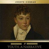 Youth, a Narrative