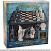 The Lord of the Rings Chess Set BORDSPELLEN