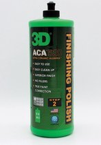 3D ACA FINISHING POLISH 520 - 32 oz / 946 ml