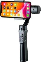 Gimbal voor Smartphone - for iPhone & Andriod