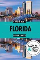 Wat & Hoe Reisgids - Florida