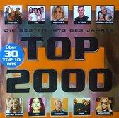 Top 2000