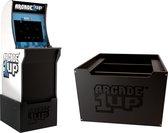 Arcade 1up Arcade Riser